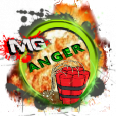 Enhanced Anger Ignition