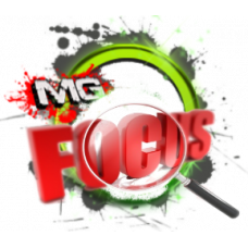 Focused