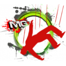 It wasn't that high